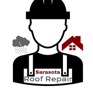 Local Roofing contractor